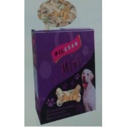 Galletas Mini para Perros 200 gr