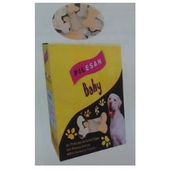 Galletas Baby para Perros 200 gr