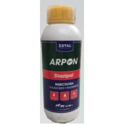 Arpon G