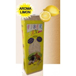 Fiber San Limón 1 Kg