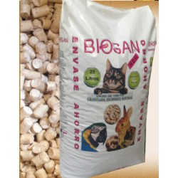Biosan Natural
