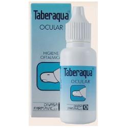 Taberaqua Ocular 20 ml