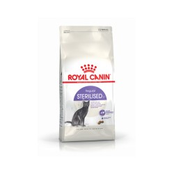 ROYAL CANIN STERILICED 37