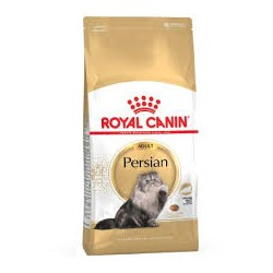 ROYAL CANIN ADULT PERSIAN 30