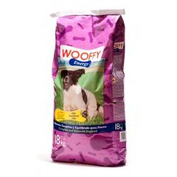 WOOFFY ENERGY