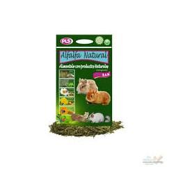 Alfalfa natural 800 gr