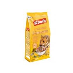 KONIK HAMSTERS 800 GR
