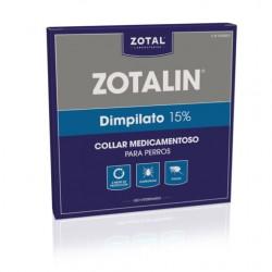 ZOTALIN® Collar 65 cms