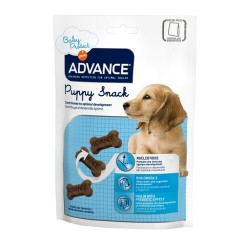 Advance Puppy Snack 150 gr