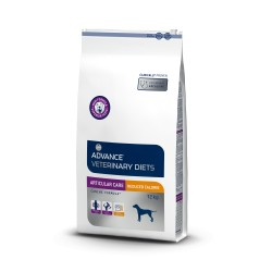 Advance Veterinary Articular Care Reduced Calorie