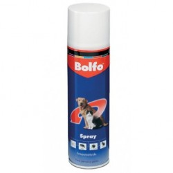 Bolfo Spray antiparásitos