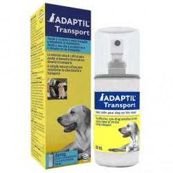 Adaptil spray perro