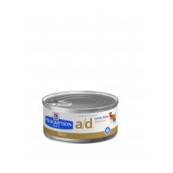 Hills PD Canine/Feline a/d (lata)