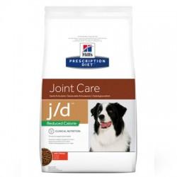 Hills PD Canine j/d Reduced Calorie