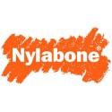 Juguetes Nylabone